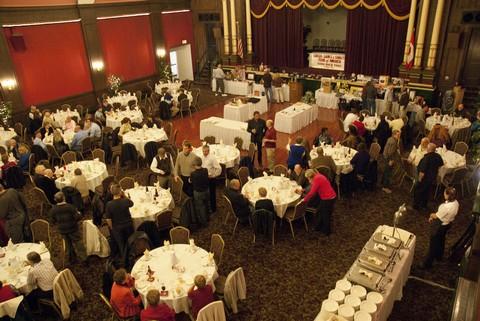 2010 saints & sinners charity auction 008.jpg