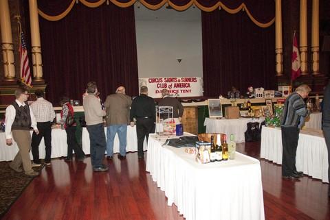 2010 saints & sinners charity auction 005.jpg