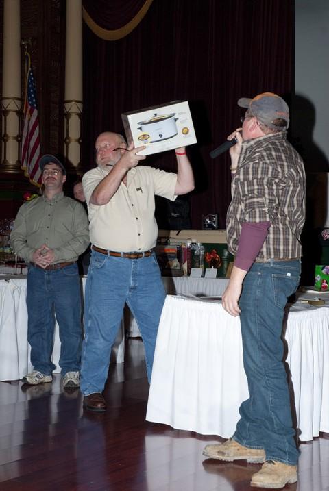 2010 saints & sinners charity auction 027.jpg