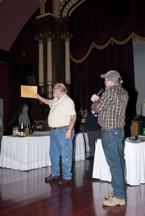 2010 saints & sinners charity auction 026.jpg