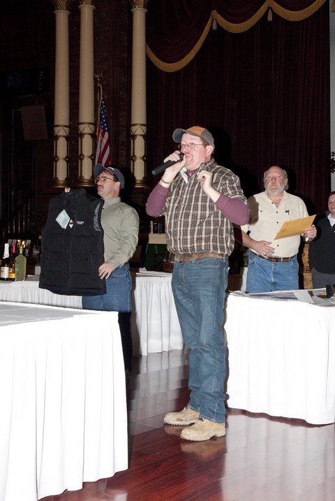 2010 saints & sinners charity auction 025.jpg