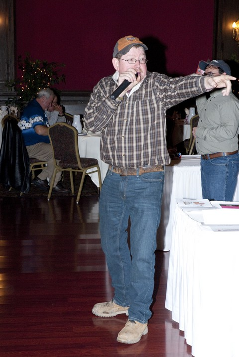2010 saints & sinners charity auction 024.jpg