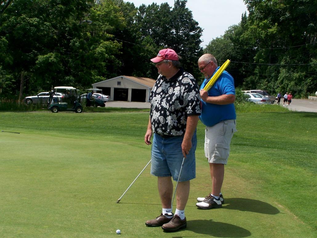 golf outing & steak fry #3.JPG