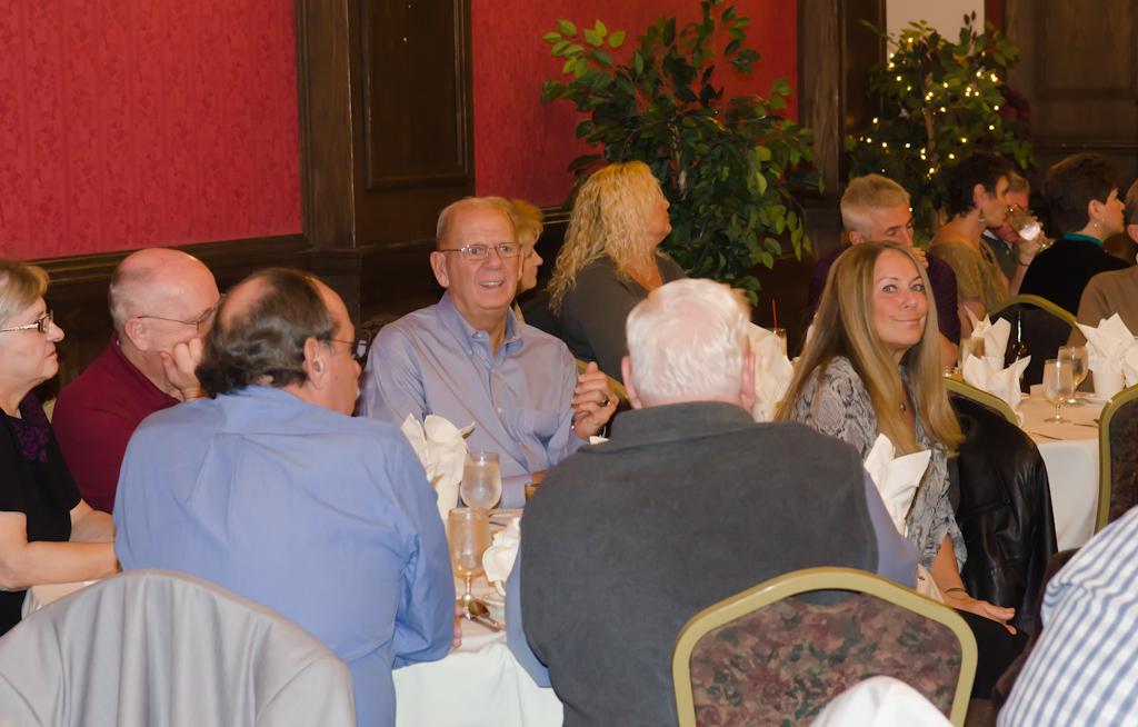 Karen & Bill McCall, Jim Schwartz, Dee Wilkinson, Geo trost, and Jim Scavona.jpg