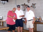 View the album Annual Golf Outings