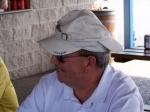 golf outing & steak fry #9.JPG