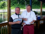 golf outing & steak fry #7.JPG