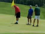 golf outing & steak fry #4.JPG