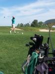 golf outing & steak fry #2.JPG