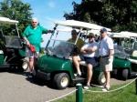 golf outing & steak fry #1rs.jpg