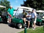 golf outing & steak fry #1rs.jpg