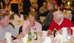 Dave Boesch with Ginny & Bill McGinnis.jpg