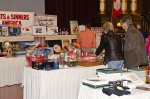 guests view some of the items up for bid.jpg